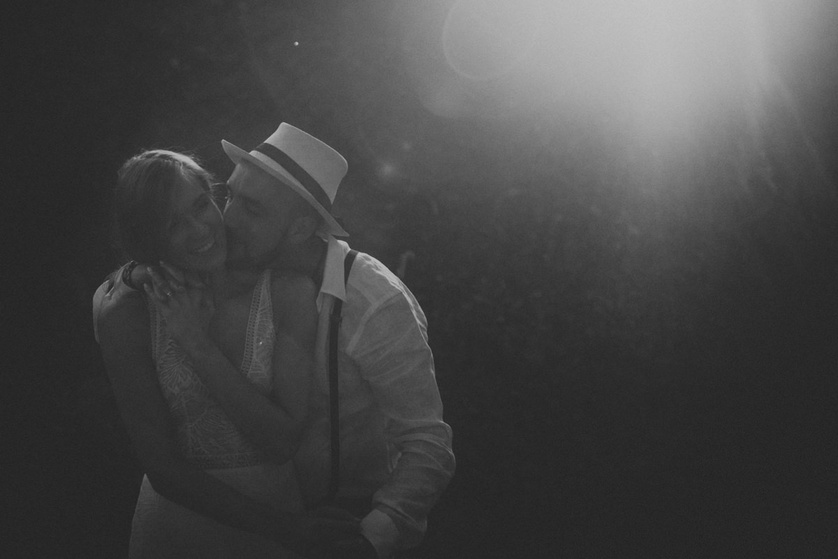 A PICTURESQUE KASHUBIAN WEDDING SESSION 12