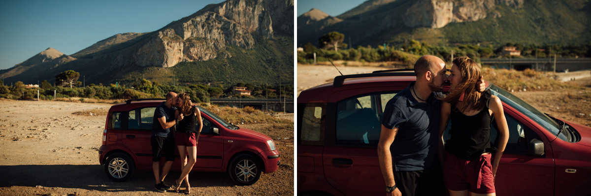 AN ENGAGEMENT SESSION IN SICILY 19