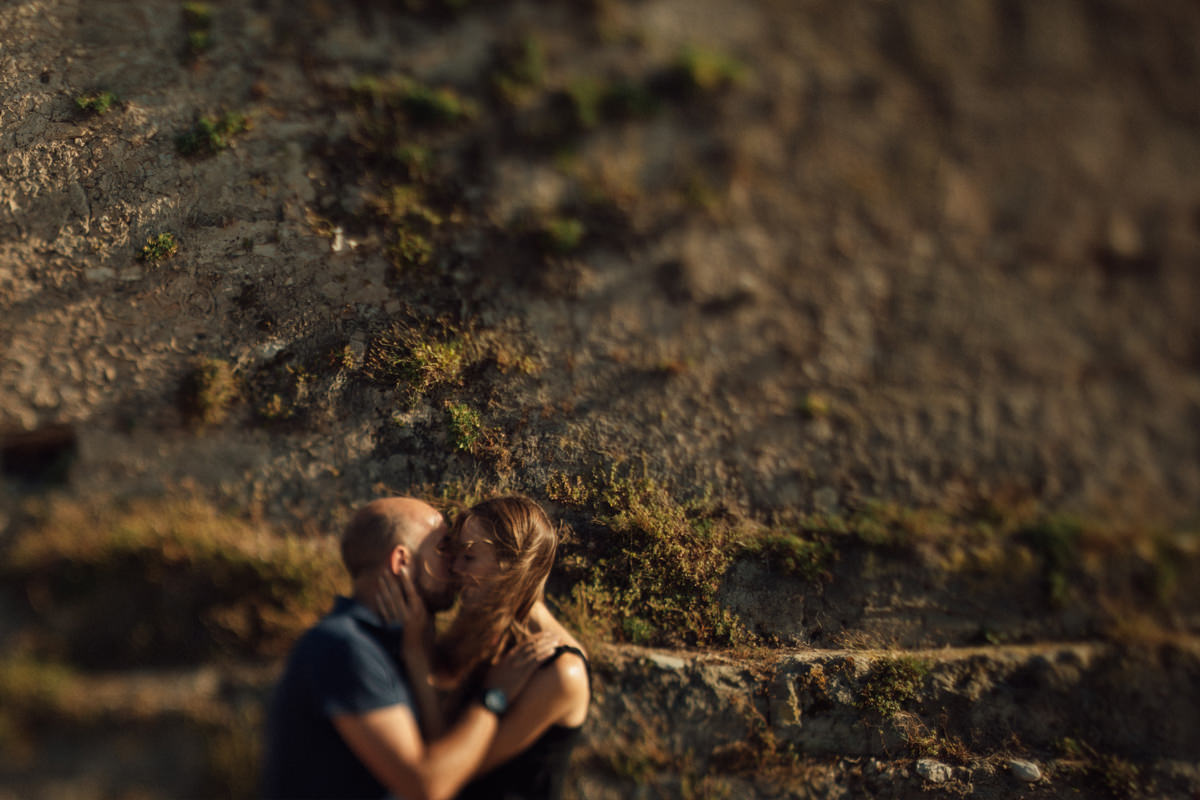 AN ENGAGEMENT SESSION IN SICILY 21