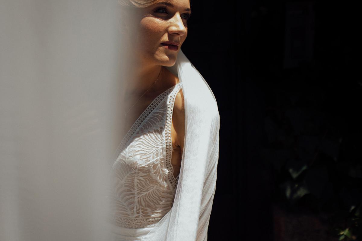 AN ITALIAN WEDDING AND RECEPTION 27