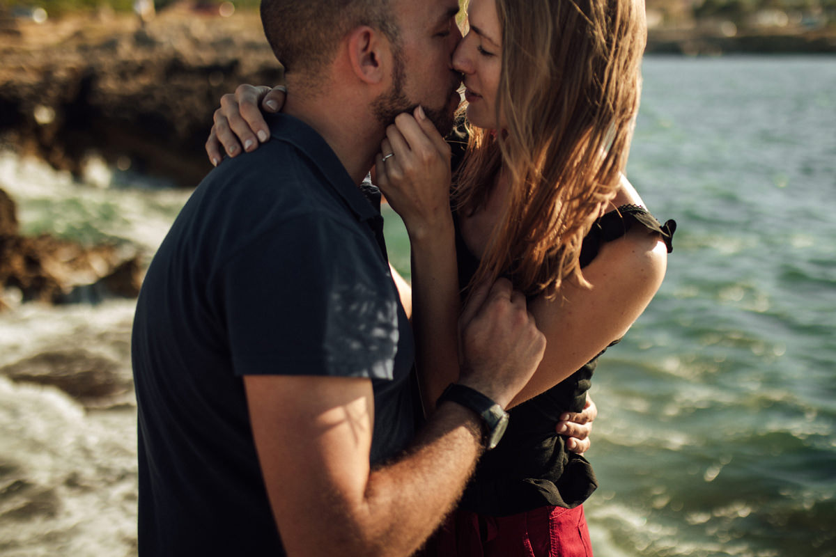AN ENGAGEMENT SESSION IN SICILY 27