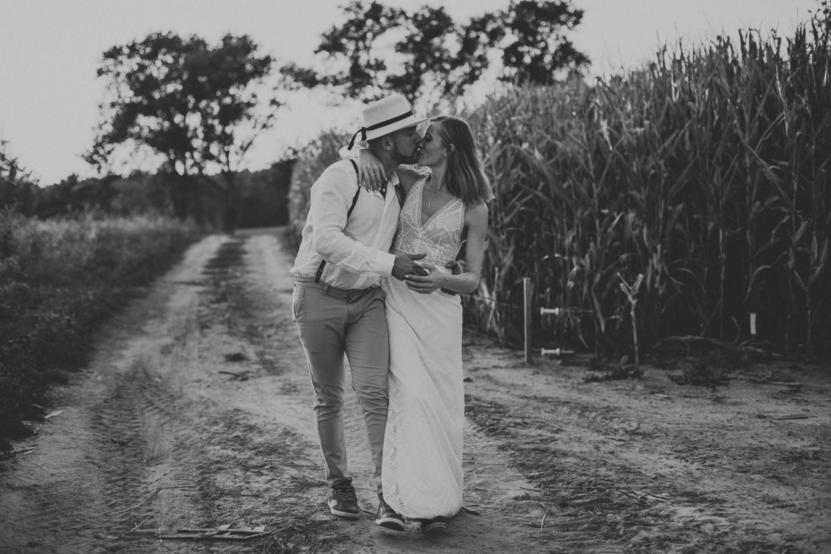 A PICTURESQUE KASHUBIAN WEDDING SESSION 26
