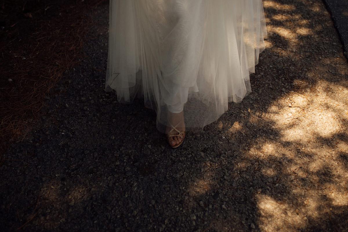 AN ITALIAN WEDDING AND RECEPTION 29