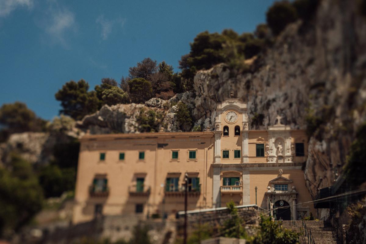 AN ITALIAN WEDDING AND RECEPTION 32