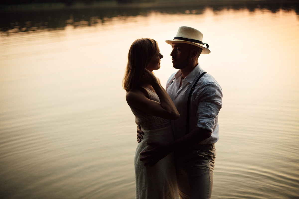 A PICTURESQUE KASHUBIAN WEDDING SESSION 36