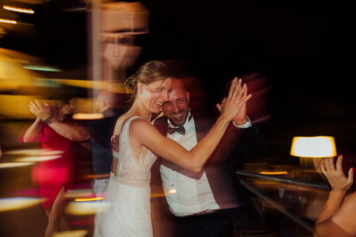AN ITALIAN WEDDING AND RECEPTION 110