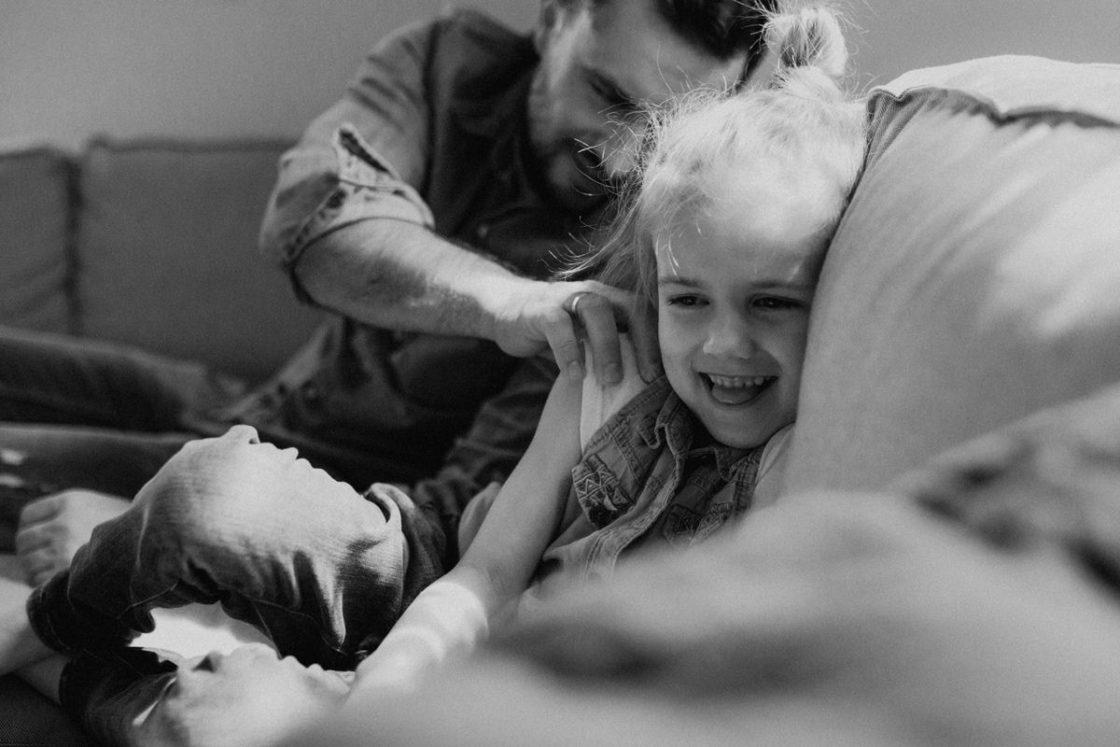 fotograf rodzinny gdansk